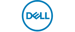 Dell Computers & workstations