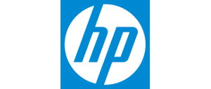 HP Computers & workstations