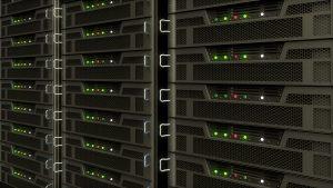 ict,netwerkbeheer,cloud